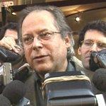 Ex-ministro José Dirceu é preso na 17ª fase da Operação Lava-Jato: http://t.co/2XLEgbFn9y http://t.co/MsSbPWK9EY