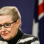 Bronwyn Bishop could lose her seat, as the fallout from her resignation as Speaker continues http://t.co/7w54jOBN01 http://t.co/isv60jKcaV