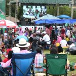Remember that Picnic style, family friendly music Festival that happens quarterly at the Uganda Museum? http://t.co/KxEuieI1VI