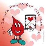 Déficit de los grupos A positivo y B negativo, según el Centro de Transfusión de Galicia http://t.co/rY3C8QJeqg RT ++ http://t.co/a3p8BhIKln