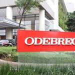 Odebrecht também pagou propina para Jorge Zelada, diz Polícia Federal. http://t.co/WlVshEcOs3 http://t.co/lpVK3IdfWD