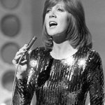 Why Cilla Black Was Far Cooler Than Blind Date Would Have You Believe http://t.co/RQG5WLQcWG http://t.co/sn7RiUWp0i