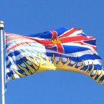 Happy #BCDay, Vancouverites! Hope youre enjoying the sunshine today! http://t.co/XdesdeqfNm