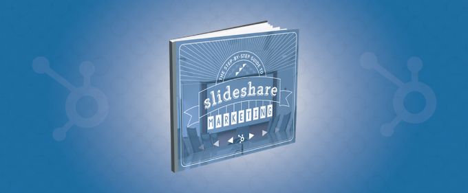 HubSpot: SlideShare in one of the top 100 most-visited sites in the world. How are you using it?  … http://t.co/WtR0k0pxZx