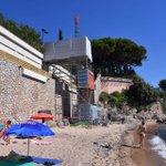 Après le départ du roi dArabie Saoudite, la plage de #Vallauris a rouvert au public http://t.co/ZfswarEbCn #JDD http://t.co/fK1vXeldCw
