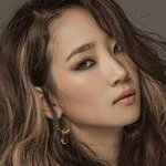 Wonder Girls Yenny talks about whether she regrets their American promotions http://t.co/lF1vFjtaRd http://t.co/zkYZ434fzr