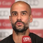 """@TeleFootball: Pep Guardiola: Schweinsteiger has not been fit for three years http://t.co/OAMaeSw1Oq http://t.co/62sS88qGoi"" @ManUtd"