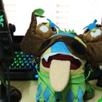Ready for #TI5 http://t.co/bagk8c3j96
