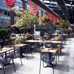 #Vancouver is hosting its first ever Patio Day today! http://t.co/uOg5xFBrBu http://t.co/osetJ65rl9