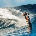 Check out @RobbieMaddison video #PipeDream Dir by Deven Stephens of #LasVegas http://t.co/mz5zHWTngY http://t.co/WLNYBLGtQT
