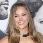 .@RondaRousey is starring in a movie based on her autobiography (EXCLUSIVE) http://t.co/KXR08W5WgP http://t.co/tQYoeR5CYH