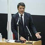 """Saviano attacca Renzi: """"Raccontare tragedia Sud non è piagnisteo http://t.co/gBhBV93aBH http://t.co/IuZUY4FzoH"""