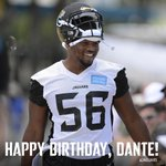 RT to wish @dantefowler a Happy Birthday!  Have a speedy recovery. http://t.co/2ILbBazBTe
