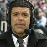 This man is back on our screens at weekend! http://t.co/9w5IqF12qY
