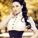 #LA #LosAngeles LA_Newzer: #LA #LosAngeles JessicaZharim: Big boobed babe poses in an elegant dress sexchat #porno… http://t.co/UcxIPWKdNT