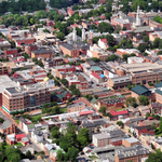 Is #FrederickMD a hipster city? http://t.co/FCTulRk6G0 http://t.co/FrNofE004x