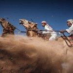 بتوفيق من الله حصلت على المركز الثالث في مسابقة ناشيونال جيوغرافيك السنوية 2015م Natgeo Traveler Photo Contest 2015 http://t.co/Z9P61l75jX