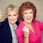 In memory of the late, great Cilla Black: http://t.co/loCHd2xcns http://t.co/ztWgUAZtbl