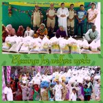 #WishBdayByWelfare God bless the volunteers for Distributing Food to Needy ones in Rania, Dabwali & SriJalalanaSahib http://t.co/n8T4YFnQnU