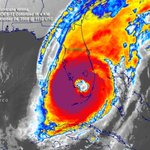Worst fears of Fla. emergency managers confirmed in hurricane apathypoll #flclimatecenter http://t.co/28gF44GMMc http://t.co/ZxXSyDqfKR