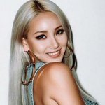 YG Entertainment gives an update on CLs upcoming solo debut in the U.S.! http://t.co/UfiIHX45cc http://t.co/QR6jcxQA2I