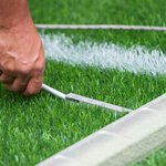 VIDEO: Look into the process of funding football turf projects for member associations here http://t.co/G2MGTNjHyO