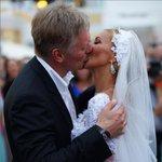 Всего за сутки часы Дмитрия Пескова подорожали на 1 млн рублей. А чего добился ты? http://t.co/ZdetkV8Qi8