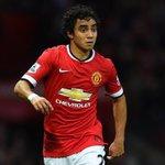 [#Transfert] BREAKING ! Selon The Times, Rafael a signé à Lyon pour 2,9M€. Laccord sera annoncé aujourdhui. http://t.co/mjHLTEG8Lt