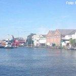 Update: Zeker twintig gewonden bij ongeluk bouwkranen in Alphen aan den Rijn: http://t.co/RWSkQRjhzF http://t.co/83CiH9sN0J