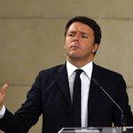 Le troppe promesse di Renzi diffondono la sensazione di un esecutivo dilettantesco: http://t.co/6BIMw9XWGg http://t.co/9rttDLoEVi