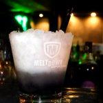 Il fait chaud, très chaud... Venez vous désaltérer au @meltdownbars avec le cocktail Siberia ! http://t.co/UJb3ywowFt http://t.co/ZB7rNe4s6c