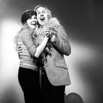 John Lennon called her Cyril and ten other reasons well miss Cilla http://t.co/KT1iC4J7bW http://t.co/2BECYXIcJ0