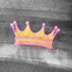 """@5SOS: WE ARE THE KINGS AND THE QUEENS OF.... http://t.co/IyoW35SmpW"" the new broken sceeeennneeeee"