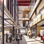 Construction of new WSU building in #Everett to begin this month via @HBJnews http://t.co/kVyWvFFujv #GoCougs http://t.co/yNtaxCSfZR