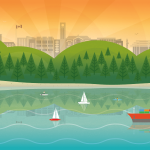 Happy British Columbia Day! #BCDay http://t.co/pae7Xsteit