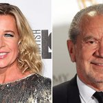 92% of viewers polled agree with @Lord_Sugar over @KTHopkins Cilla Black remarks - do you? http://t.co/e2bukKmJ09 http://t.co/zlZS81EIYJ