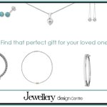 Show her you care with a gift from JDC. >>> http://t.co/9ivDP1UVxS #London #Essex #Jewellery http://t.co/9QyHcc1DQW