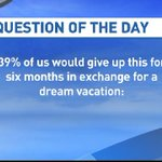Todays #QoftheDay at 3. Guess with @lizquirantes @michelewrightTV and @SuzanneBoyd http://t.co/8o98kyTNQt http://t.co/OHE0i4I4jF