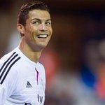 Cristiano Ronaldo reportedly buys his agent a Greek island as a wedding gift (via @br_uk) http://t.co/gfsjfrz5CZ http://t.co/UslXFFp6xt
