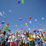Nueve días de diversión en Ourense. Arranca el campamento urbano de @axamencer  http://t.co/TvmuuUZoPV http://t.co/mx9D1ODtUQ @jesus_ourense