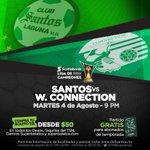 ¡Mañana hay partido en el #Corona! Compra tus entradas y ven a disfrutar. Puntos de venta: http://t.co/MsNQobPY2l http://t.co/geaIKXZ3rX
