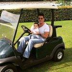 How does Simon Cowells son look like a grown man already?! http://t.co/0Gt38NioyW