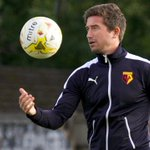 """""""A great chance to join a family club"""" - Harry Kewell on joining #watfordfc as Under-21 Coach: http://t.co/KL4zQGUDDm http://t.co/jkqu3zj7om"""