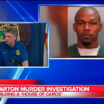 JSO: Our murder case against Ruben Ebron is getting stronger every day Watch: http://t.co/3fh3dKTOY4 #FindLonzie http://t.co/9HY0v1GXrr
