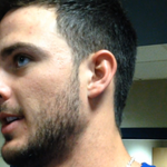 Video: Kris Bryant on recovering from Sunday's collision, via @MDGonzales: http://t.co/qGY4EJxpks http://t.co/tdyAiP8iMZ
