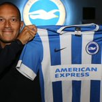 Bobby is back! #BHAFC #WelcomeBackBobby #Together http://t.co/UmDo0nUdhT