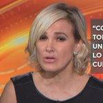 #Video El presidente Correa trabajó en el gobierno de LFC, recuerda @CynthiaViteri6 http://t.co/uLjqiMitq4 http://t.co/5GcRs0cHu5