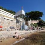 La plage du roi dArabie saoudite redevenue publique nattire pas les foules http://t.co/Wtw9HBSdtW #AFP http://t.co/S7j1jv2Eg1