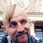 Депутаты Рады предложил всем желающим поохотиться на людей в Донбассе http://t.co/ieLAm9vjGU Конченные мрази! http://t.co/zcmoKExb9y
