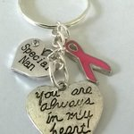 You are always in my heart keyring #memory #wineoclock #womaninbiz #kprs http://t.co/CLsN1HaqF6